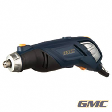 Multi-Function Rotary Tool